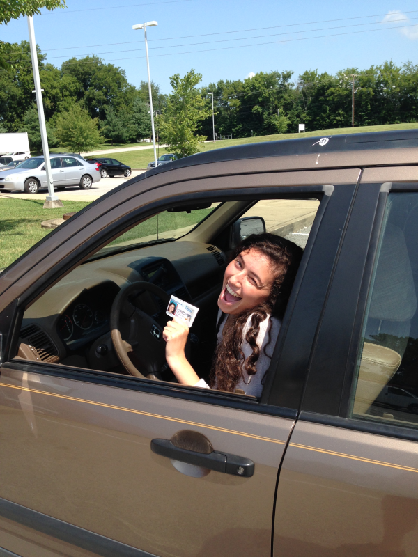 Jordyn Driving resized 600