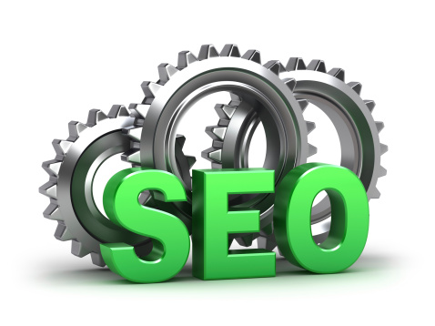 catering seo resized 600