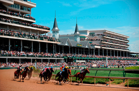 catering software ky derby