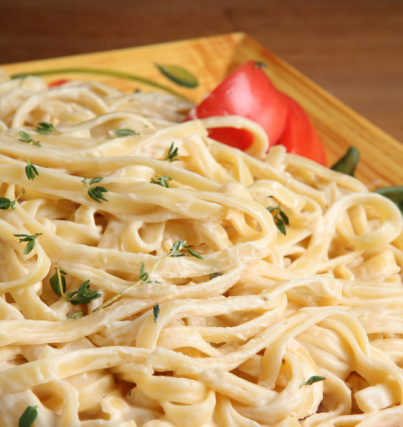 catering software pasta resized 600