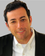 Michael Attias, Owner of Restaurant Catering Systems