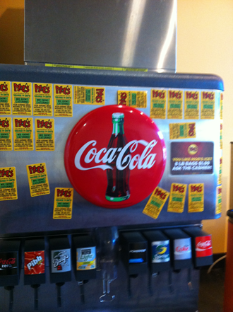 Moes Catering Magnets resized 600