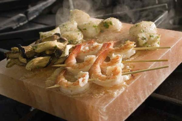 Catering Salt Block resized 600