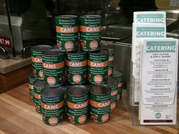catering cans resized 600