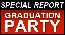 graduation catering software resized 600