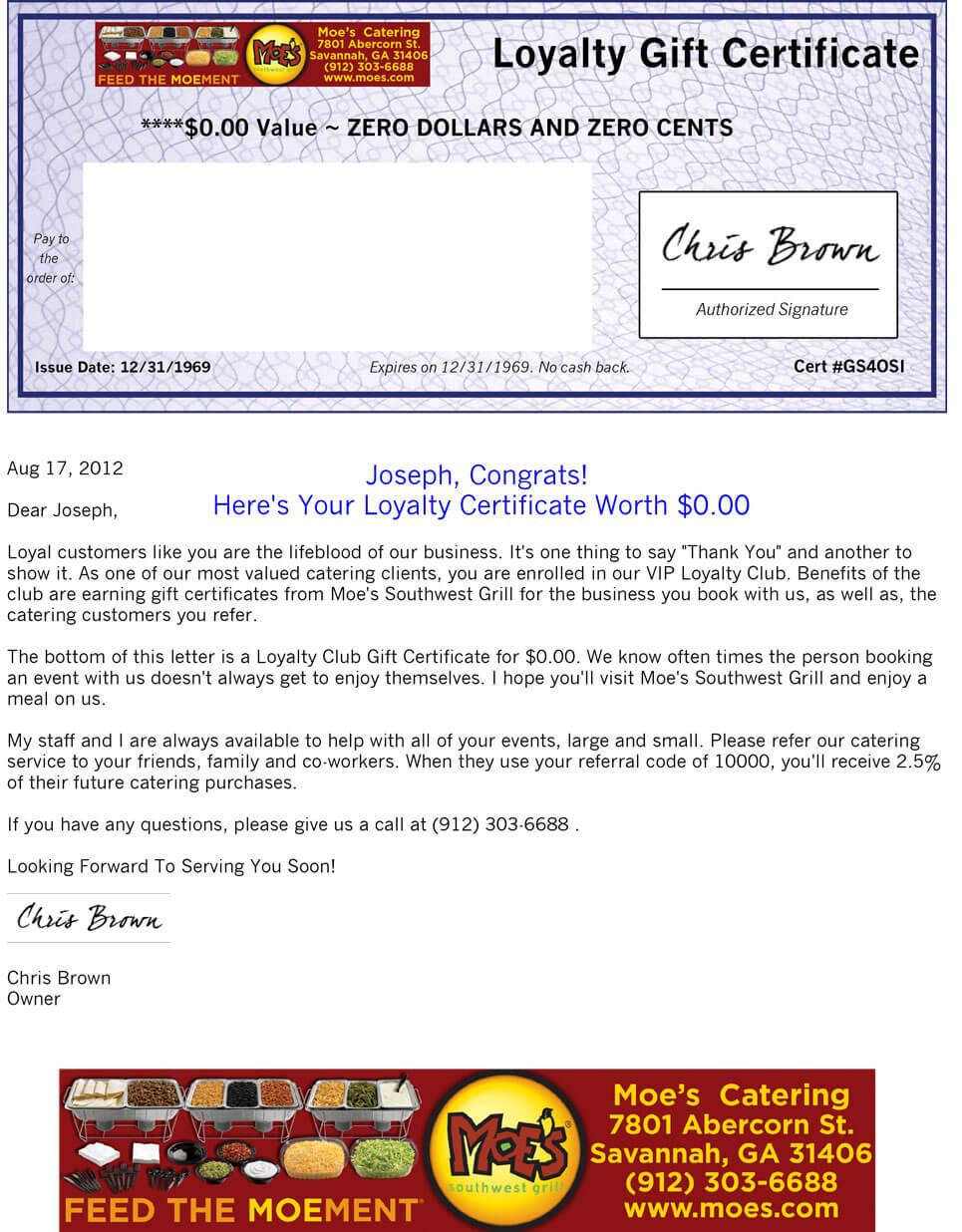 17-Certificate-for-Referral-Bonus