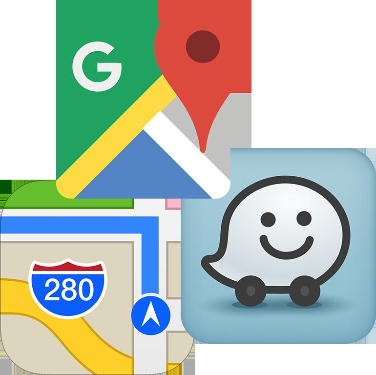 apple-maps-google-maps-waze-integration.png