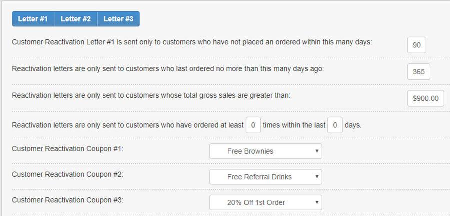 catering-marketing-reactivation-letter-1.jpg
