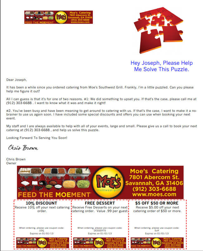 catering-marketing-reactivation-letters-2.jpg