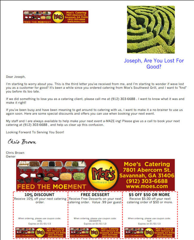 catering-marketing-reactivation-letters.jpg