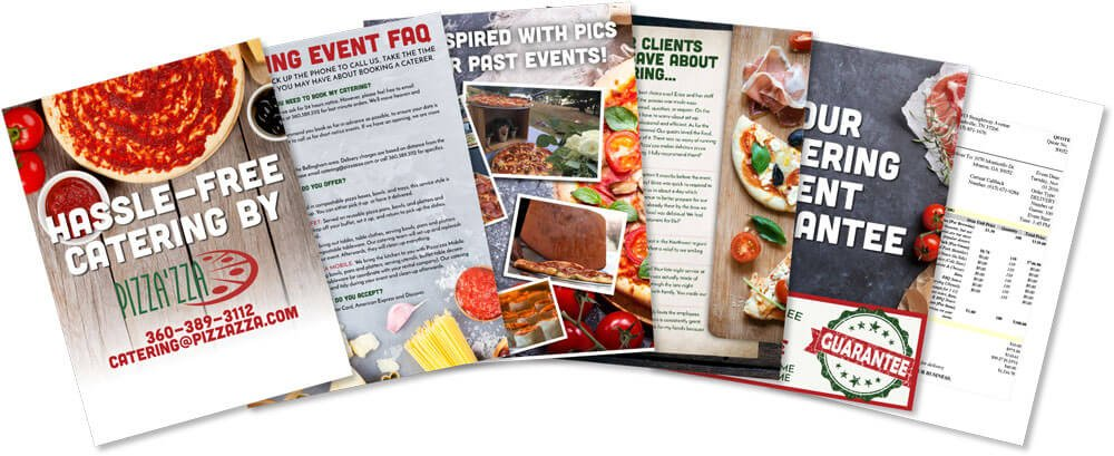 catering-proposal-templates (1)