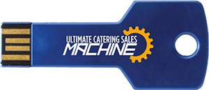 catering-sales-machine.png