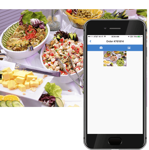 catering-setup-picture-app.png