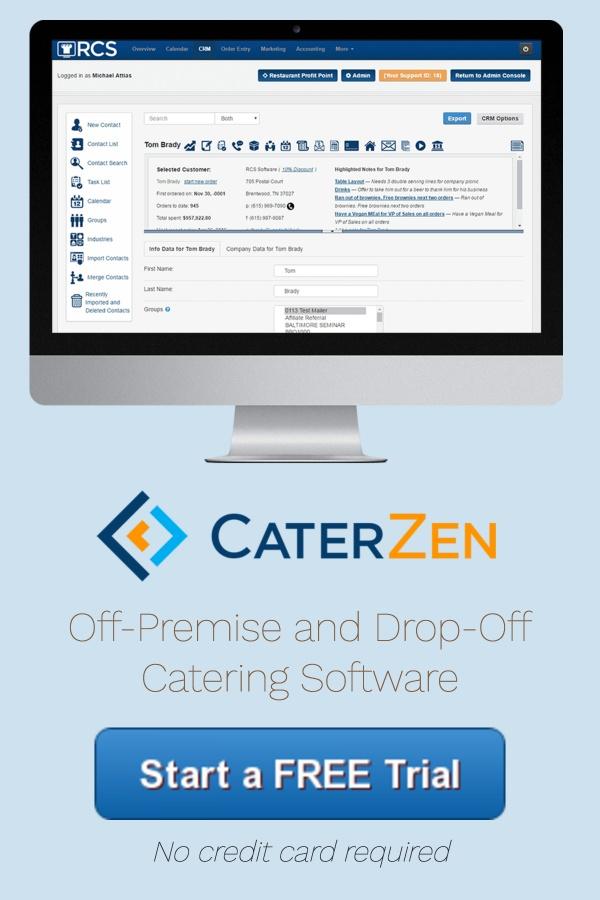 caterzen-trial-cta-sidebar.jpg