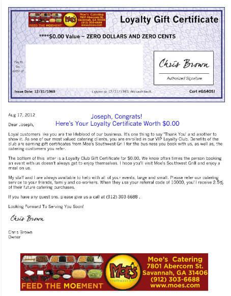 certificate-letter.jpg