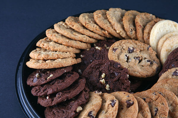 cookie-drop.jpg