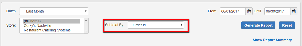 order-id-subtotal-by.png