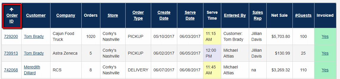 sort-order-id.png