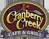 Cranberry Creek.png
