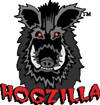 Hogzilla.png