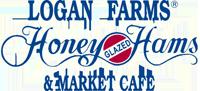 Logan Farms2.png