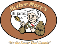 Mother Mary's.png