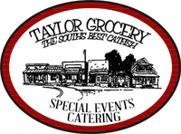 Taylor Grocery.png