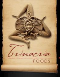 Trinacria.png