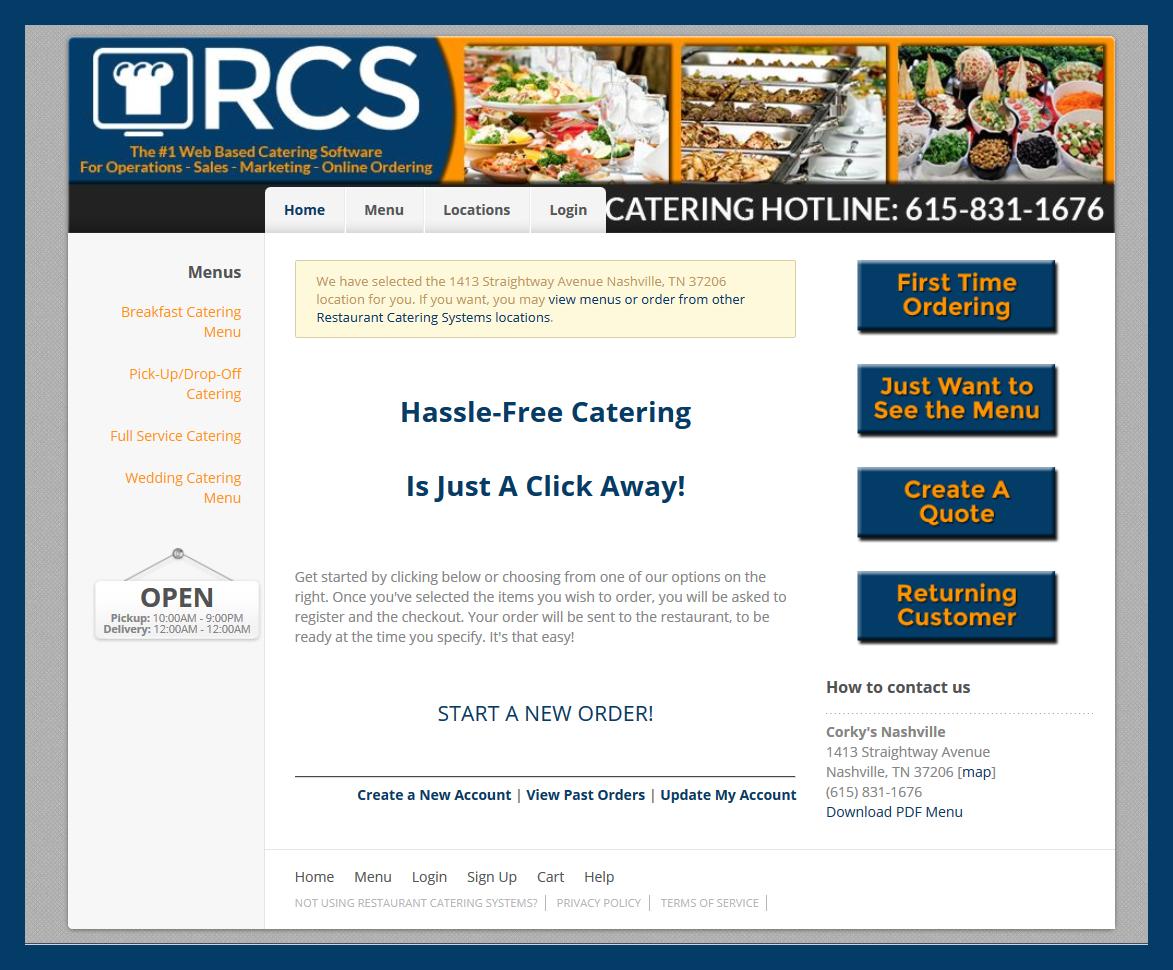 Online_Ordering_System.png