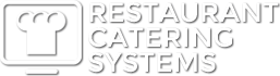 Restaurant Catering Systems