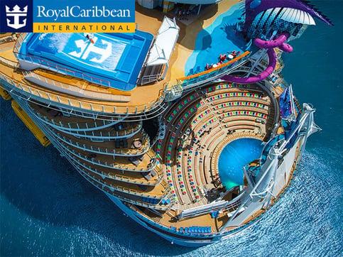 Royal-Carribean-cruise (1)