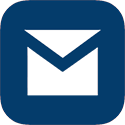catering crm gmail integration