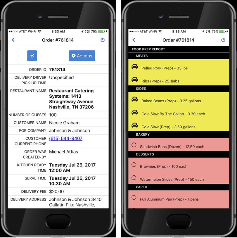 catering-loadout-setup-app.png
