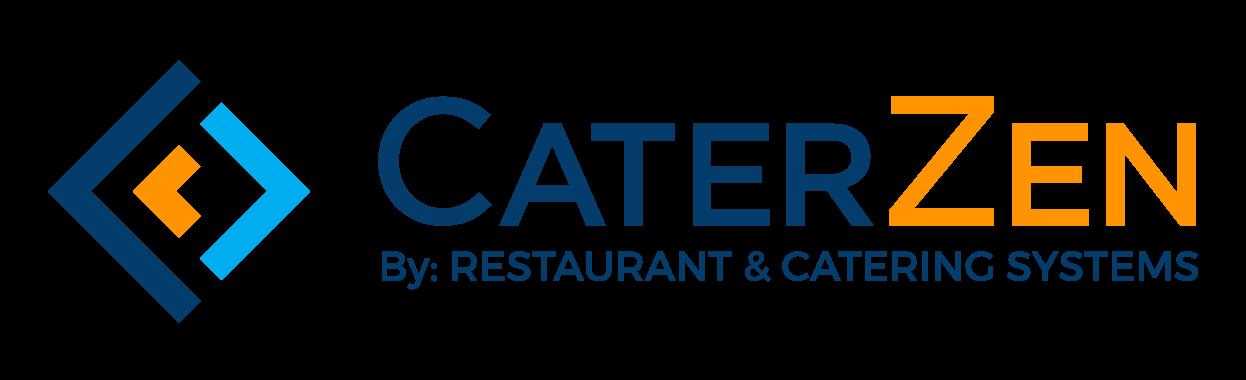CaterZen