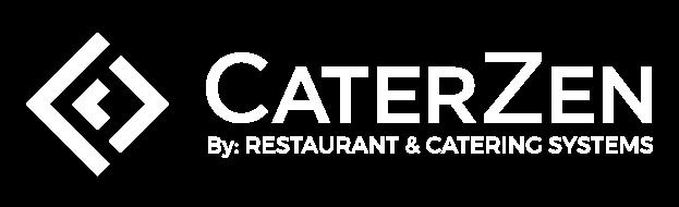 caterzen-logo-white