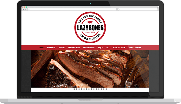 catering lead generation