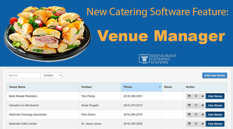 venue-manager-catering-software.jpg