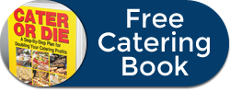 Free Catering Book