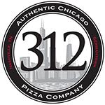312 pizza company testimonial