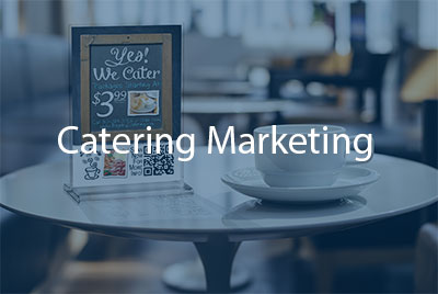catering marketing blog