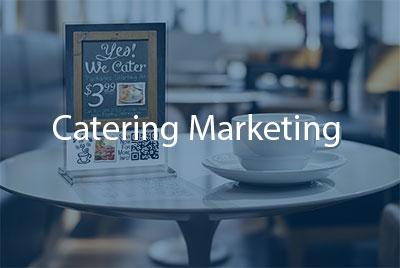 catering marketing blog