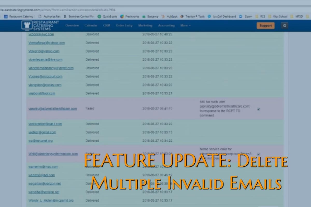 delete-invalid-emails