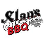 slaps bbq catering testimonial