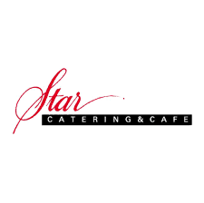 star catering logo
