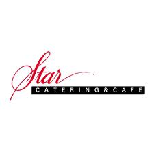 star catering logo