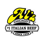 al's chicago's italian beef catering software testimonial