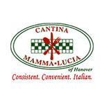 cantina mamma lucia catering testimonial