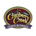 cranberry creek restaurant catering testimonial