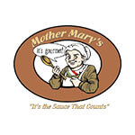 mother mary's catering software testimonial