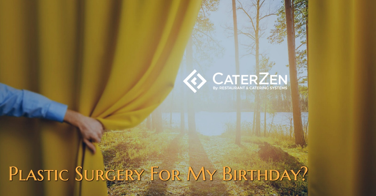 plastic-surgery-for-my-birthday